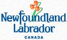 Newfoundland Labrador | Valentia Transatlantic Cable Foundation