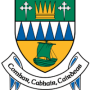 Kerry County Council | Valentia Transatlantic Cable Foundation