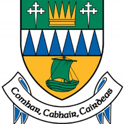 Kerry County Council   Valentia Transatlantic Cable Foundation