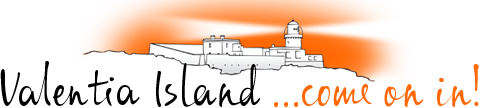 Valentia Island Development Company | Valentia Transatlantic Cable Foundation