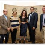 Valentia Lecture Series 2018
