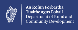 18 projects nationwide allocated €24.4m in funding for development | RTÉ News November 23rd 2018