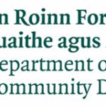 Rural Regeneration Grant Funding EUR1.37m granted to KCC