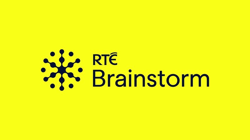 The cable connecting Ireland to the Americas | RTÉ Brainstorm June 16th 2021